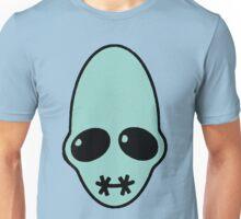 Oddworld - Neutral Unisex T-Shirt