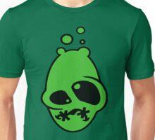 Oddworld Sick Unisex T-Shirt