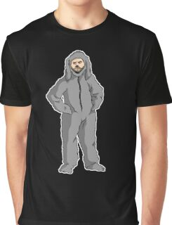 Wilfred Graphic T-Shirt