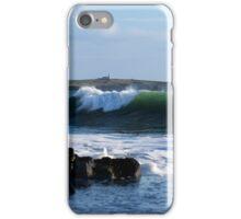 Long Strand West Cork Ireland iPhone Case/Skin
