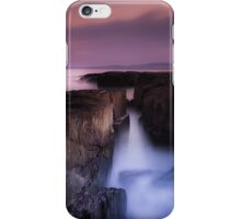 Ring Cove West Cork Ireland iPhone Case/Skin