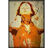 Aileen Wuornos Photographic Print
