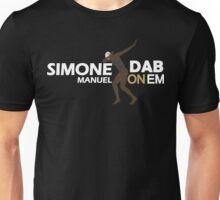 SM Unisex T-Shirt