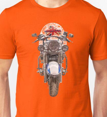Triumph Thunderbird LT Unisex T-Shirt
