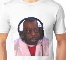 Beetlejuice (Lester Jr.) HowardTV Unisex T-Shirt