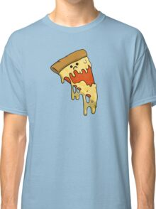 Soggy Pizza Classic T-Shirt