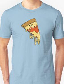 Soggy Pizza Unisex T-Shirt