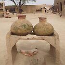 Rural Sciene  by HAMID IQBAL KHAN