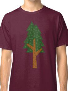 Tree Classic T-Shirt