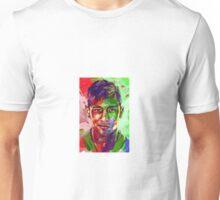 Neymar JR Unisex T-Shirt