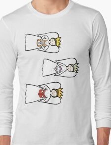 3 angels T-Shirt