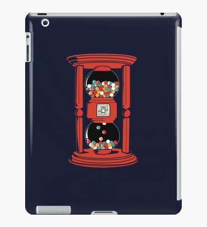 candy time iPad Case/Skin