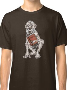 My precious. Classic T-Shirt