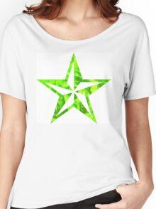 Greener than Green Women's Relaxed Fit T-Shirt