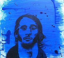Ringo by mimidietrich