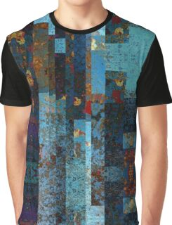 Metal Mania No.18 Graphic T-Shirt