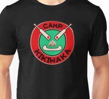 New Camp Kikiwaka Unisex T-Shirt