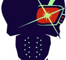 Deadshot Sticker