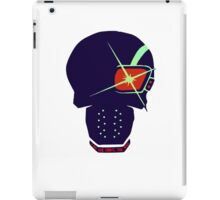 Deadshot iPad Case/Skin