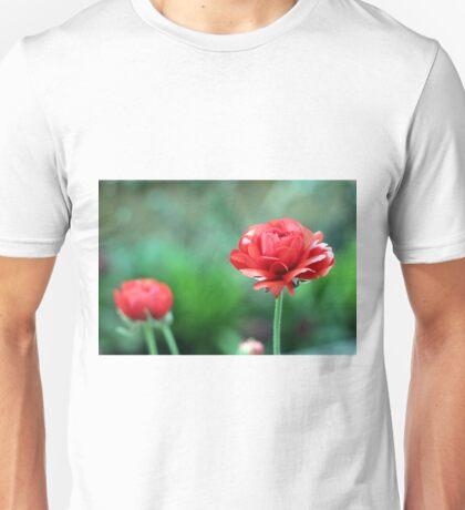 New Born Unisex T-Shirt