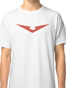 Voltron Paladin Keith Classic T-Shirt