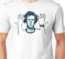 napoleon dynamite art Unisex T-Shirt