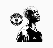Paul Pogba - Manchester United Unisex T-Shirt