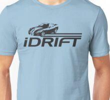 iDrift Unisex T-Shirt