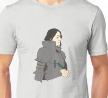 Prince Severus Snape Unisex T-Shirt