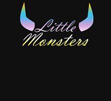 Little Monster Rainbow Unisex T-Shirt