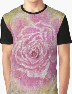 Radiance Graphic T-Shirt