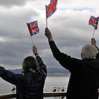 British forever? by buttonpresser