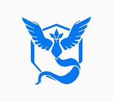 Team Mystic Collection Unisex T-Shirt