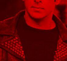 Salman Khan - Celebrity Sticker