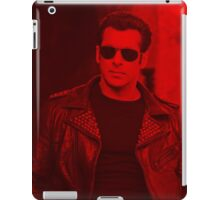 Salman Khan - Celebrity iPad Case/Skin