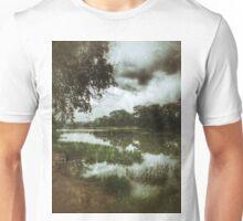 Llano River Unisex T-Shirt