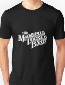 marshall tucker band logo Unisex T-Shirt