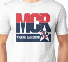 MCR Dream Team Unisex T-Shirt