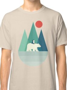 Bear You Classic T-Shirt