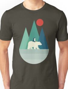 Bear You Unisex T-Shirt