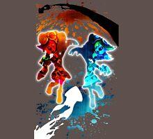 Splatoon Battle Unisex T-Shirt