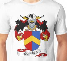 Domingo Unisex T-Shirt