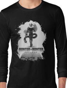 Hunter x Hunter- Meruem Long Sleeve T-Shirt