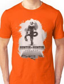 Hunter x Hunter- Meruem Unisex T-Shirt