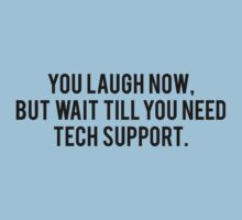 Technical Support by DesignFactoryD