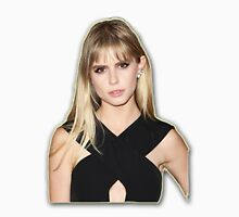 Carlson Young Unisex T-Shirt