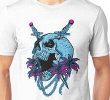 Torment dagger Unisex T-Shirt