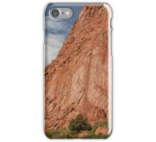 Tower of Babel  iPhone Case/Skin