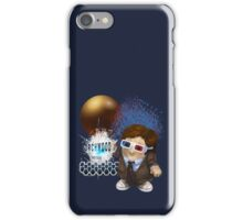The Cospose - Army of Pose iPhone Case/Skin