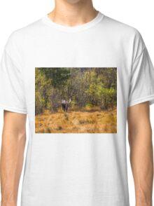 Bullwinkle Classic T-Shirt